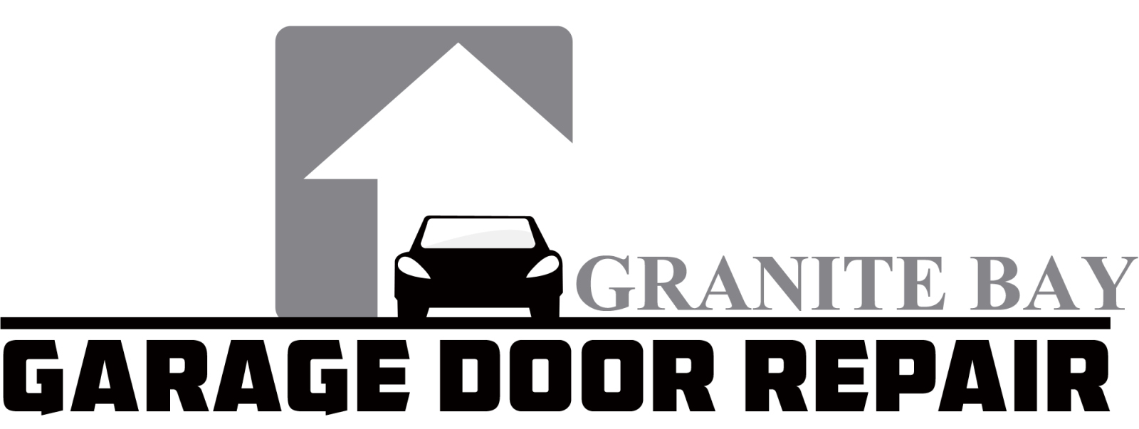 Garage Door Repair Granite Bay ,CA